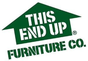 This End Up Furniture Company