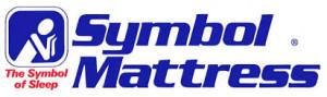 symbol_mattress
