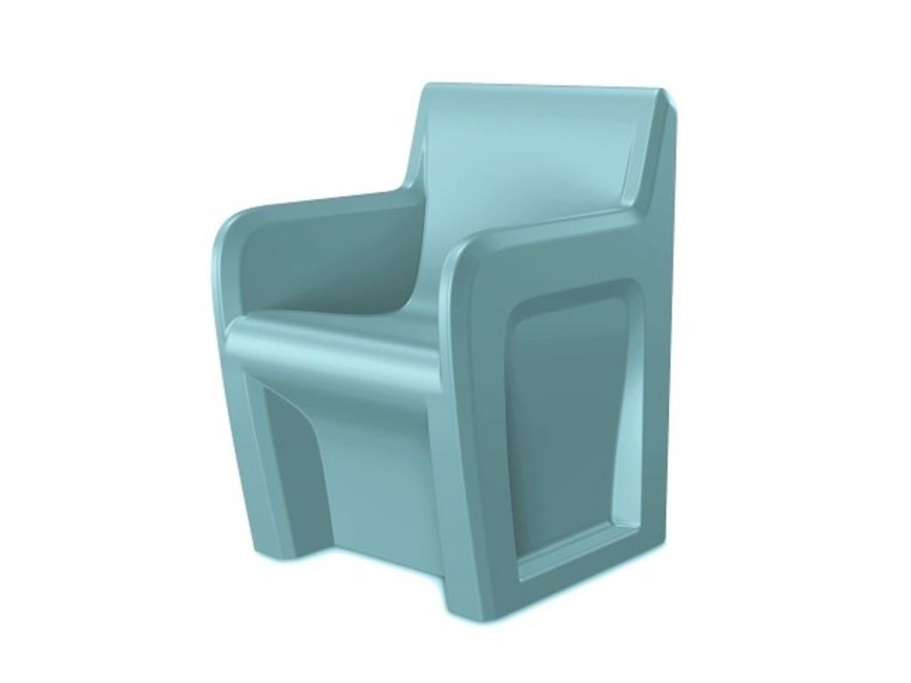 Heavy Duty Plastic Furniture