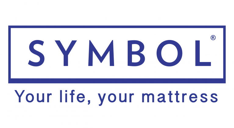 symbol-mattress-logo-1