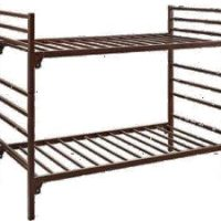 Campus Steel Bunk Beds