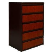 Steel Multi-Drawer chests