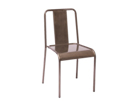 Sarah Stacking Side Chair