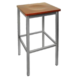 Tracy Dining Stool