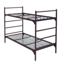 Stacker Twin Bunk