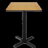 Bar height table – 30″