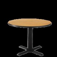 Café Table – 30′