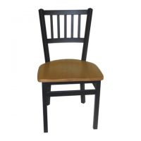 Transom Side Chair